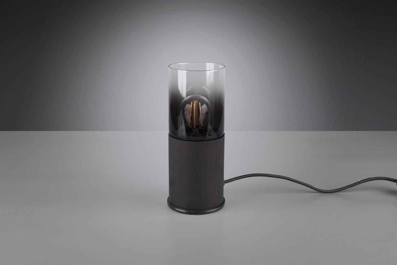 Lampka stołowa Robin 510600132 TRIO // Rabaty w koszyku i darmowa dostawa od 299zł !