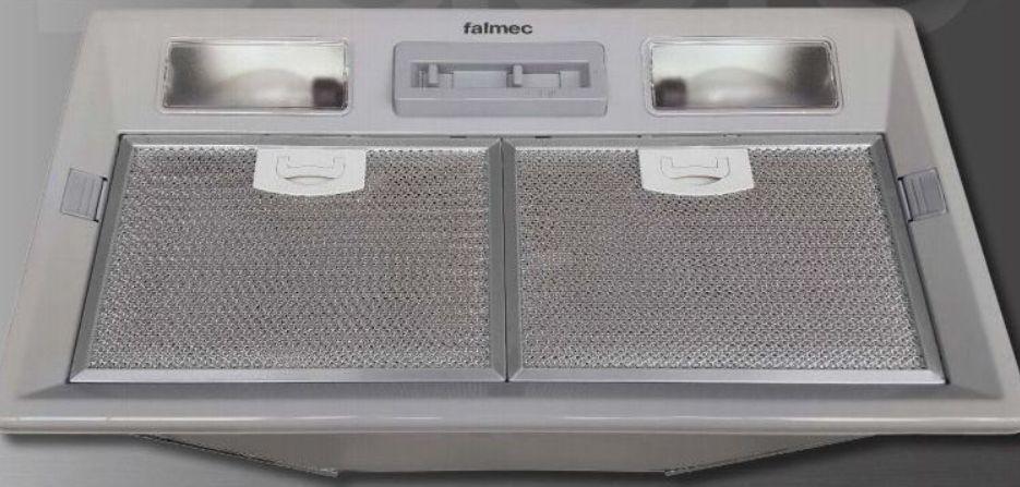 Okap do zabudowy FALMEC Basic 50 Plus