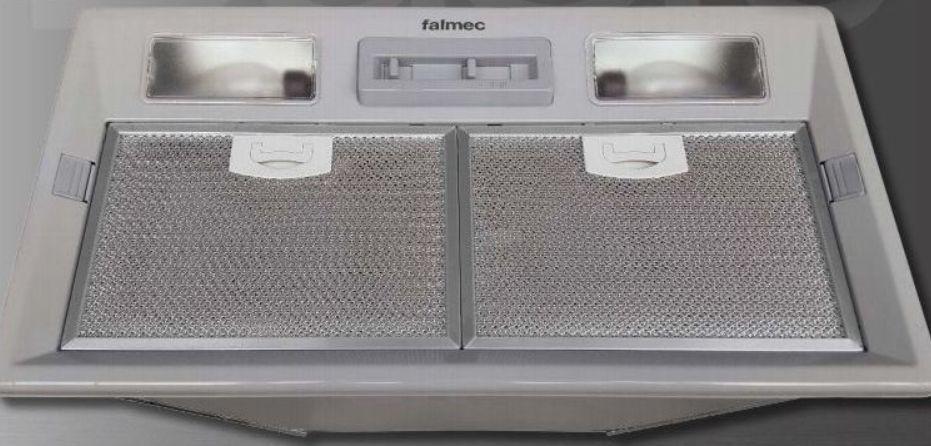 Okap do zabudowy FALMEC Basic 70 Plus