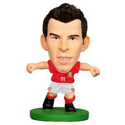 Walia - figurka SoccerStarz Bale