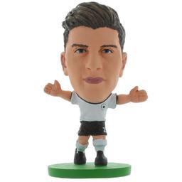 Niemcy - figurka SoccerStarz Gotze