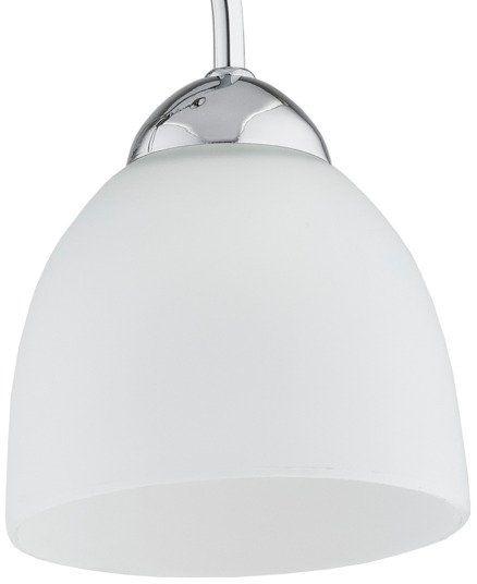 Lampa wisząca Empa szer. 51cm w stylu nowoczesnym