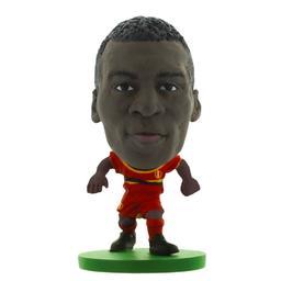 Belgia - figurka SoccerStarz Benteke