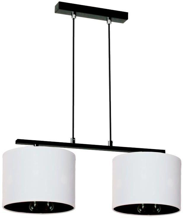 Zmieniająca kolor lampa wisząca E913-Izydo