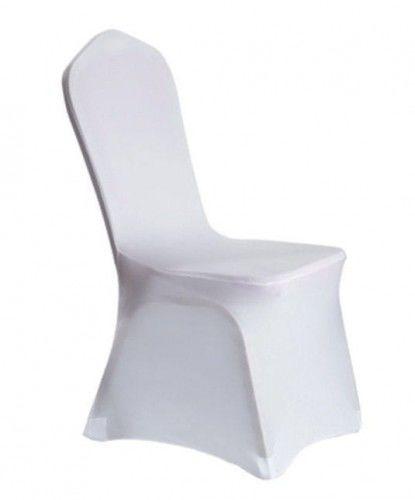Pokrowiec elastyczny na krzesło bankietowe