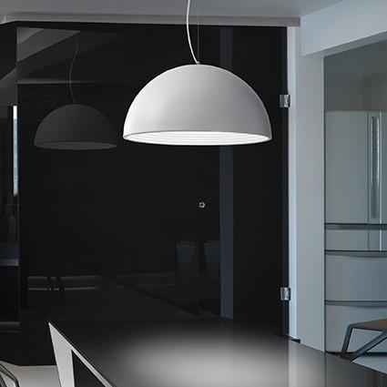 DON SP1 SMALL - Ideal Lux - lampa wisząca  GWARANCJA NAJNIŻSZEJ CENY!