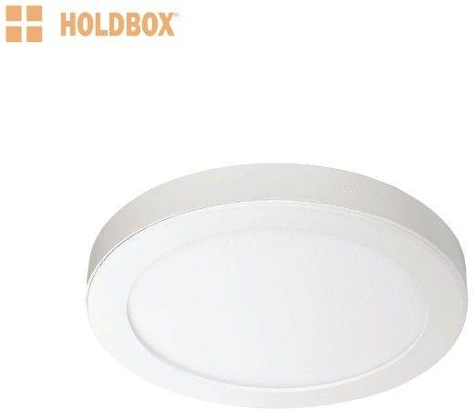 Plafon SKIATHOS HB12031 - HOLDBOX