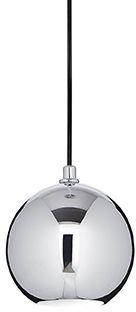 Lampa wisząca Mr Jack Big SP1 Ideal Lux