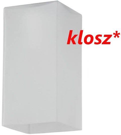 Klosz ICE 8375