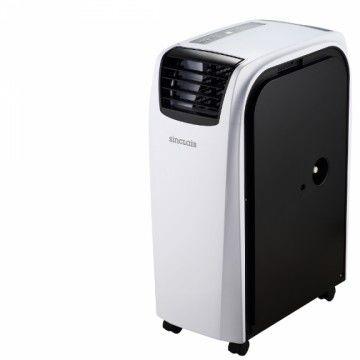 Klimatyzator przenośny Sinclair AMC-14P 4,0kW NEGOCJUJ CENĘ