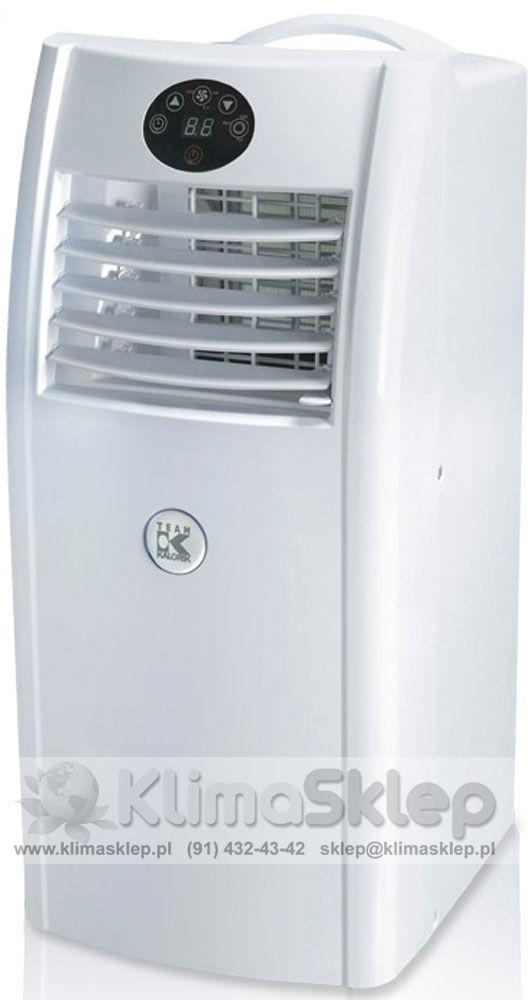 Klimatyzator przenośny Kalorik TKG ACM 1006