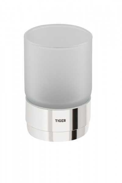 Tiger Boston kubek chrom 304530341