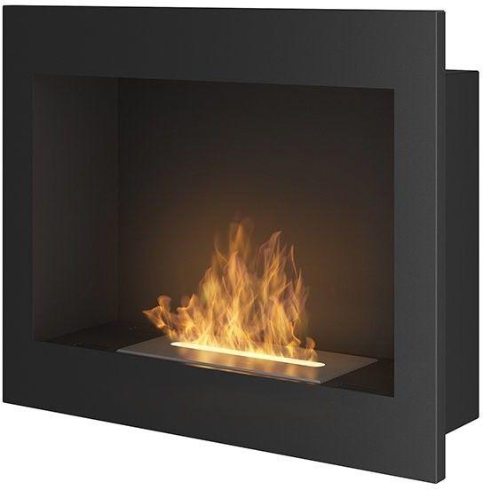 Biokominek wiszący Simple Fire FRAME 600 --- OFICJALNY SKLEP SIMPLEfire