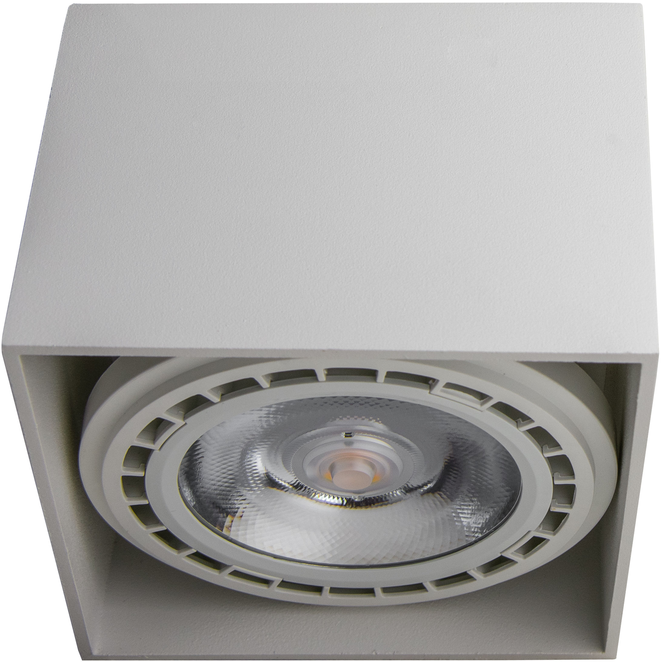 Oprawa sufitowa ENNA HB12082 - HoldBox