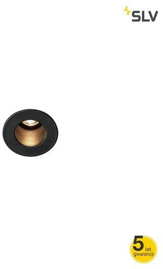 Oprawa do wbudowania TRITON MINI LED 1000915 - SLV  Sprawdź kupony i rabaty w koszyku  Zamów tel  533-810-034