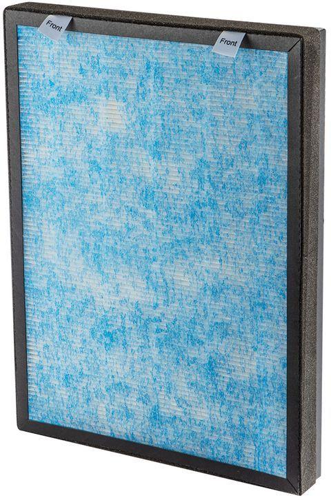 Filtr do oczyszczacza powietrza 90-125 HEPA H11 K112948