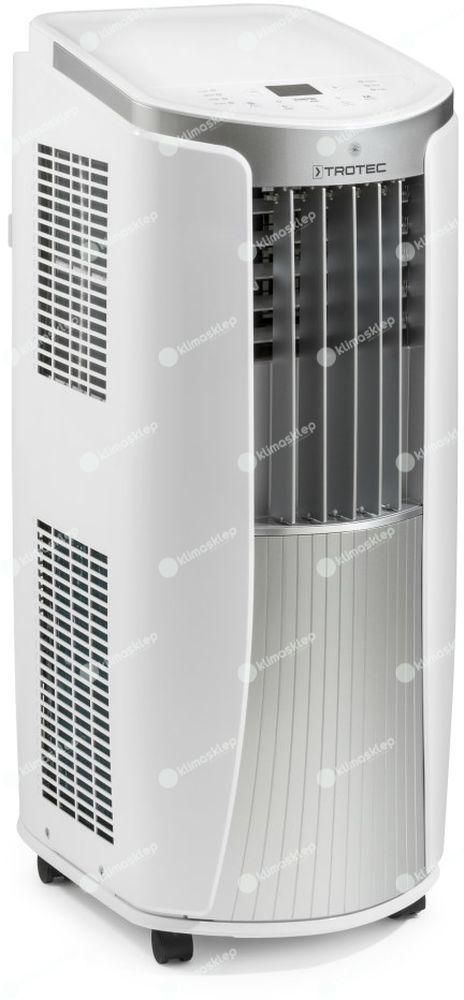 Klimatyzator przenośny Trotec PAC 2010E