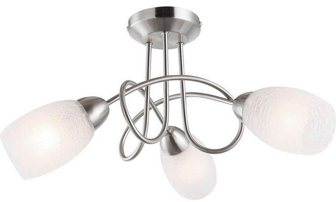 Globo plafon lampa sufitowa Mitis 63170-3