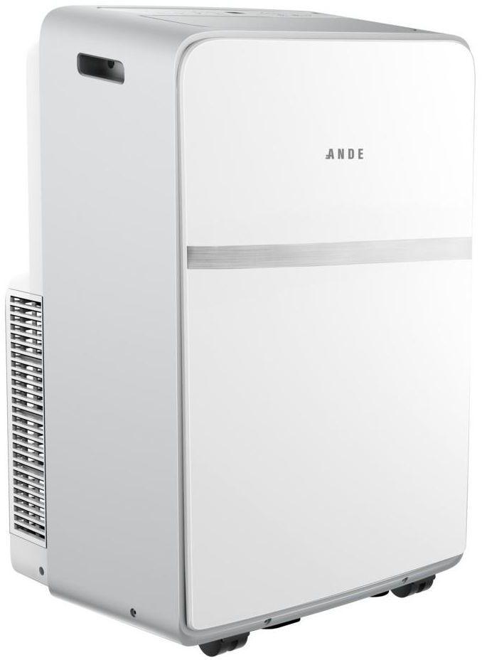 Klimatyzator przenośny AND-09/MC 2,6 KW 2400 ANDE