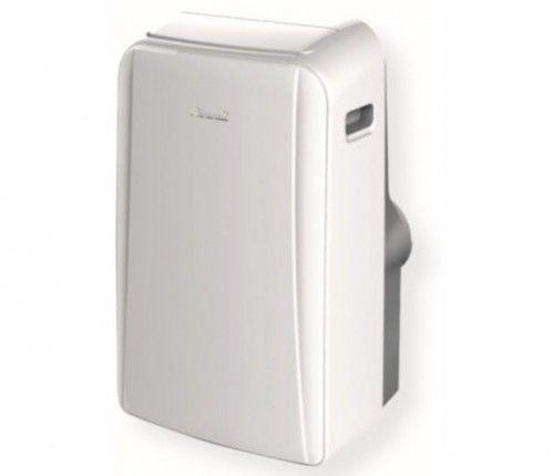 Klimatyzator przenośny Airwell MFH012 NEGOCJUJ CENĘ
