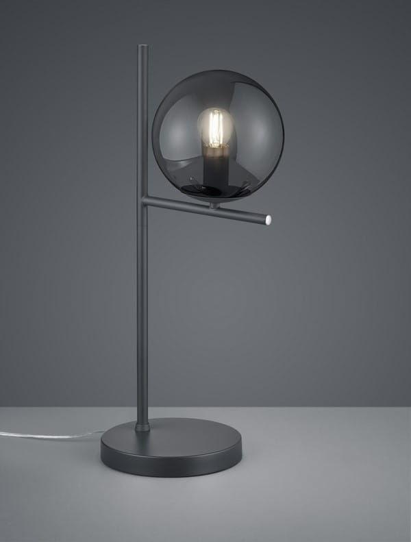 Lampka Pure 502000142 TRIO // Rabaty w koszyku i darmowa dostawa od 299zł !