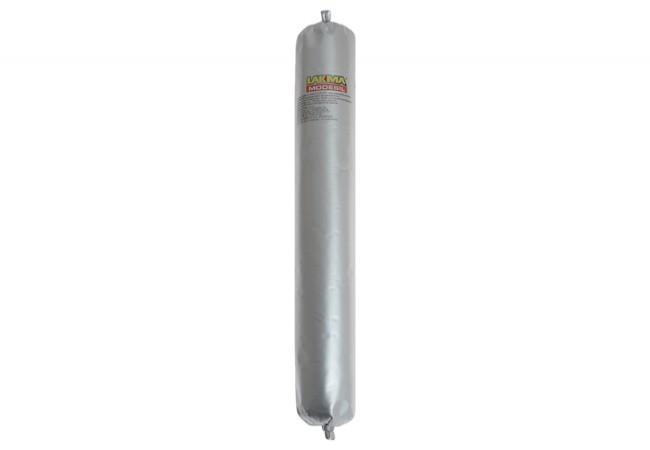 Silikon LAKMA N011 600 ml TEAK