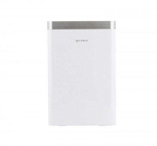 Oczyszczacz powietrza Rotenso, model Wint W24W DO NEGOCJACJI