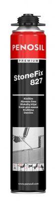 PENOSIL Premium StoneFix 827 klej poliuretanowy ogólnobudowlany