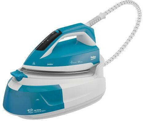 Beko GordonAria SGA6124D - Kup na Raty - RRSO 0%