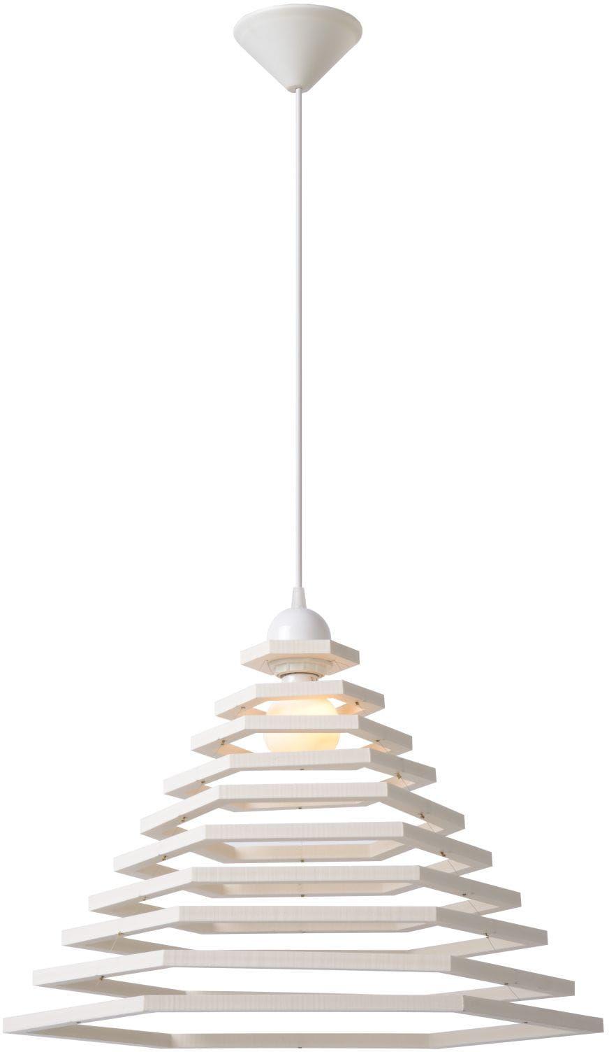 Lucide lampa wisząca TORA 08405/50/31