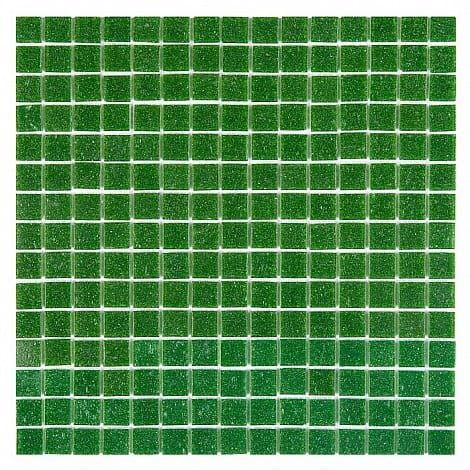 DUNIN Q-series mozaika Dark Green