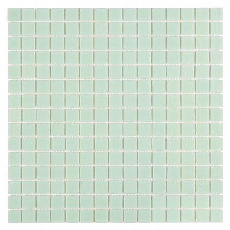 DUNIN Q-series mozaika Light Green