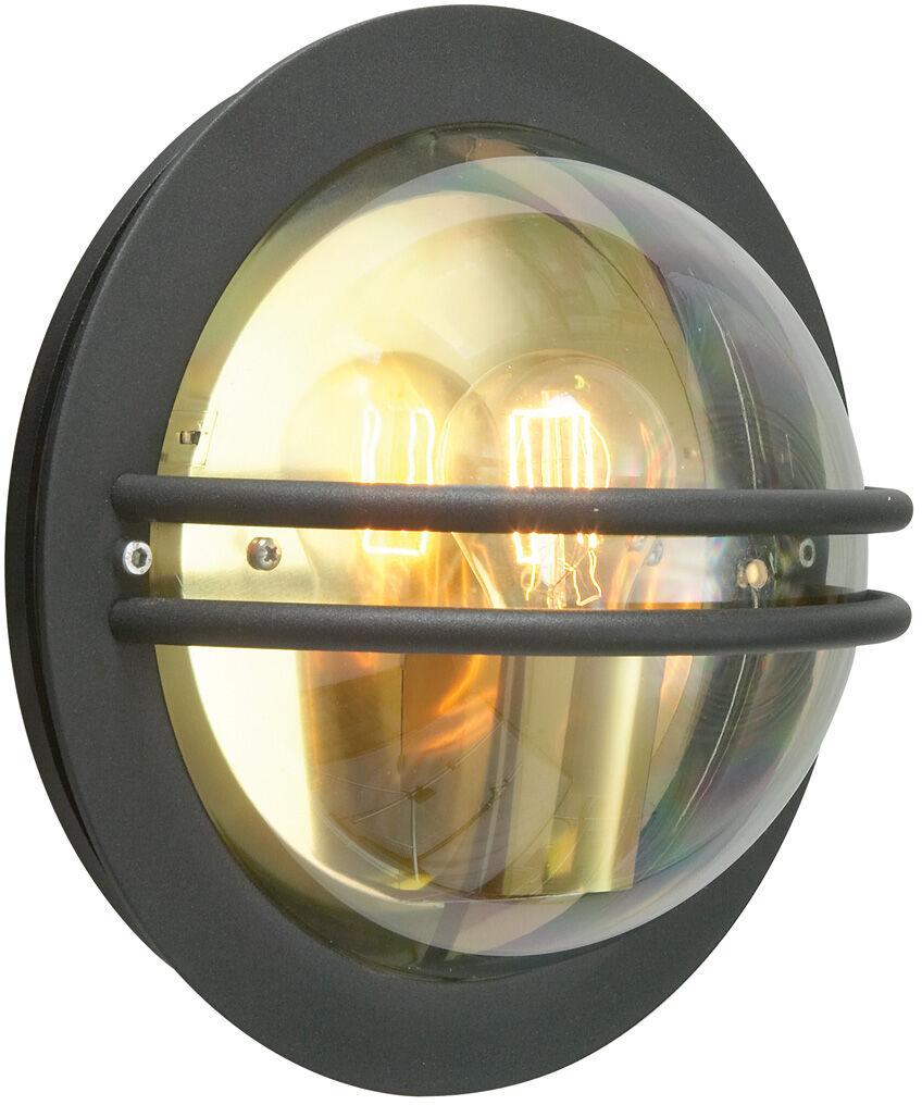 Kinkiet BREMEN 630B -Norlys  Sprawdź kupony i rabaty w koszyku  Zamów tel  533-810-034