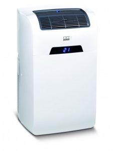 Klimatyzator przenośny Remko SKM 240