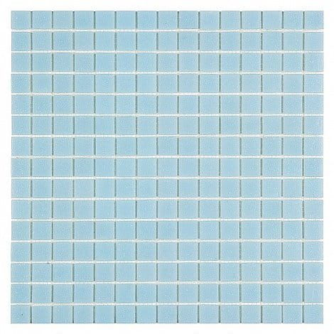DUNIN Q-series mozaika Ice Blue